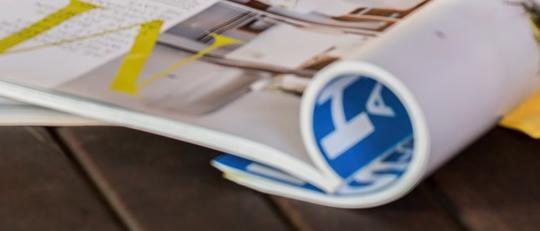 Mediahaus Verlag GmbH Erfahrungen sorgen für Ihre regionale Kundenwerbung