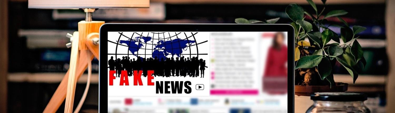 Www Aktuellenachrichten Com